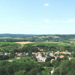 Bakony-Zirc 2008.