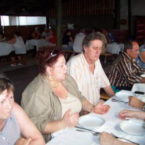 Beremend - 2007.
