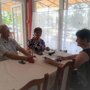 Nyíregyháza orvos-beteg találkozó - 2019