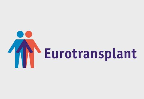 Eurotransplant