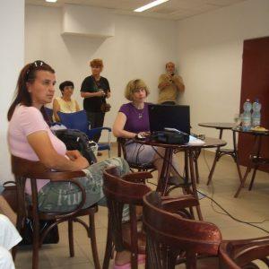 Debrecen - 2009.